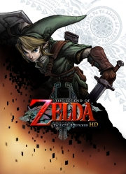 wii-u_tloz_twilightprincess_illustration_wupp_aza_illu07_r_ad.jpg
