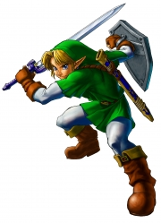 030_Artwork_Zelda_Ocarina_of_Time_VC_001.jpg