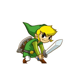 10_DS_Zelda_Spirit_Tracks_Artworks_(5).jpg