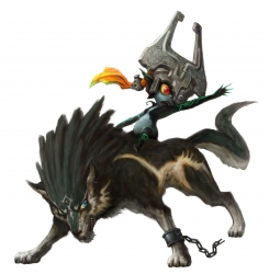 137_Artwork_Zelda_Twilight_Princess3.jpg