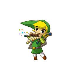14_DS_Zelda_Spirit_Tracks_Artwork_(7).jpg