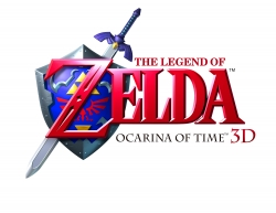 1_3DS_Zelda-Ocarina-of-Time-3D_Logo_(01).jpg