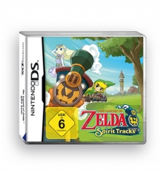 1_DS_Zelda_Spirit_Tracks_Packshot_3D.jpg