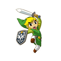 21_DS_Zelda_Spirit_Tracks_Artwork_(14).jpg
