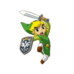 21_DS_Zelda_Spirit_Tracks_Artwork_(14)~0.jpg