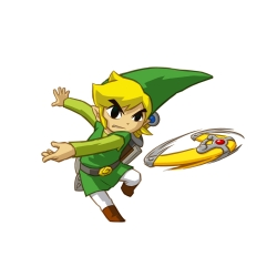 22_DS_Zelda_Spirit_Tracks_Artwork_(15).jpg