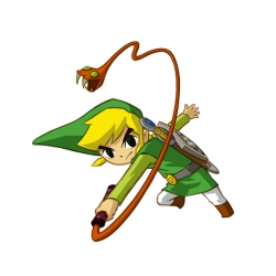 23_DS_Zelda_Spirit_Tracks_Artwork_(16).jpg