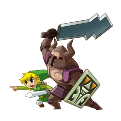 24_DS_Zelda_Spirit_Tracks_Artwork_(17).jpg