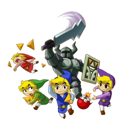 25_DS_Zelda_Spirit_Tracks_Artwork_(18).jpg