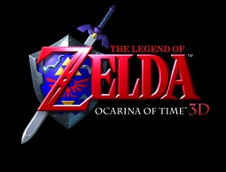 2_3DS_Zelda_Ocarina_of_Time_3D_Logo_(02).jpg