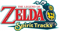 2_DS_Zelda_Spirit_Tracks_Logo.jpg