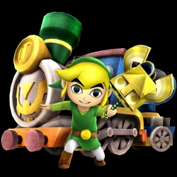 3DS_HyruleWarriorsLegends_char_ToonLink-Train.png