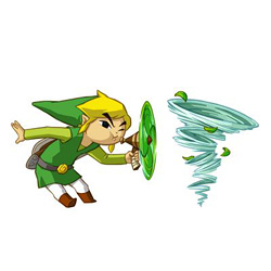 4_DS_Zelda_Spirit_Tracks_Artwork_(2).jpg