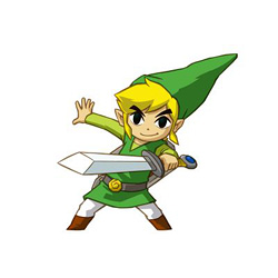 5_DS_Zelda_Spirit_Tracks_Artwork_(3).jpg