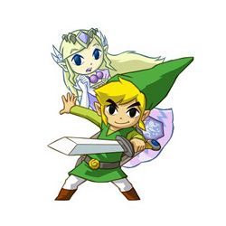 6_DS_Zelda_Spirit_Tracks_Artwork_(4).jpg