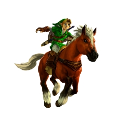 7_3DS_Zelda-Ocarina-of-Time-3D_Artwork_(07).jpg