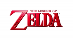 7_N3DS_The_Legend_of_Zelda_logo_02.jpg