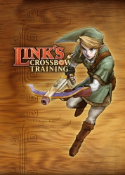Artwork_Links_Crossbow_Training.jpg