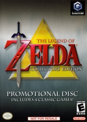 GC-The_Legend_of_Zelda_-_Collector_s_Edition_(North_America).png