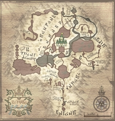 Hyrule_TP_Map.png