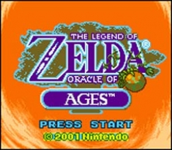 Legend_Of_Zelda_Oracle_Of_Ages_GBC_ScreenShot1.jpg