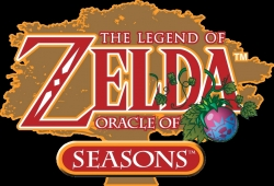 Oracle_of_Seasons_Logo.png