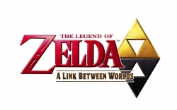 The-Legend-of-Zelda-A-Link-Between-Worlds-2-1280x800.jpg