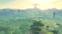 WiiU_TheLegendofZeldaBreathoftheWild_E32016_background_02.jpg