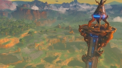 WiiU_TheLegendofZeldaBreathoftheWild_E32016_background_05.jpg