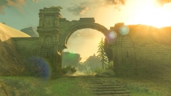 WiiU_TheLegendofZeldaBreathoftheWild_E32016_background_07.jpg