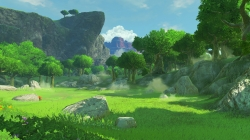 WiiU_TheLegendofZeldaBreathoftheWild_E32016_background_08.jpg