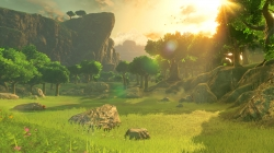 WiiU_TheLegendofZeldaBreathoftheWild_E32016_background_09.jpg