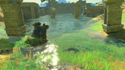 WiiU_TheLegendofZeldaBreathoftheWild_E32016_background_10.jpg