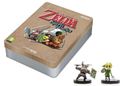 Zelda-Spirit-Tracks-GAME-Exclusive1.jpg