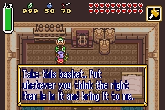 Zelda_ALttP_Riddle_Quest_start.png