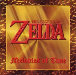 big-the-legend-of-zelda-melodies-of-time-ost.jpg