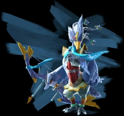 breath-of-the-wild-revali.png