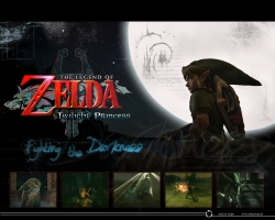 ftd_zelda_wallpaper.jpg