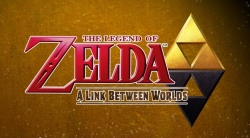 logo_background_zelda_a_link_between_worlds.jpg
