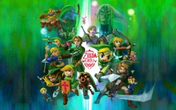 the_legend_of_zelda_25th_anniversary_wallpaper_by_blair3232-d4gdz7l.png