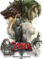 twilight-princess-soundtrack-1.jpg