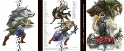 twilight-princess-soundtrack-2.jpg