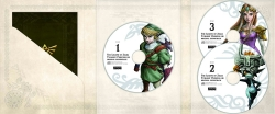 twilight-princess-soundtrack-3.jpg