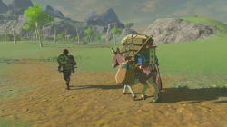 zelda-breath-wild-feb-15.jpg