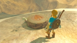zelda-breath-wild-feb-8.jpg