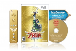 zelda-skyward-sword-box.jpg