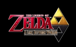 zelda_a_link_between_worlds_logo_png.png
