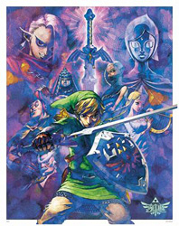 zelda_skyward_sword_posters_big_3~0.jpg