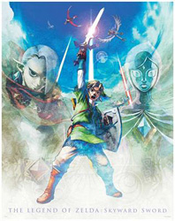 zelda_skyward_sword_posters_big_4~0.jpg
