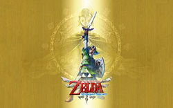 zelda_skyward_sword_wallpaper_2_2560x1600.jpg